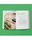Konopie i Marihuana w kuchni Receptury