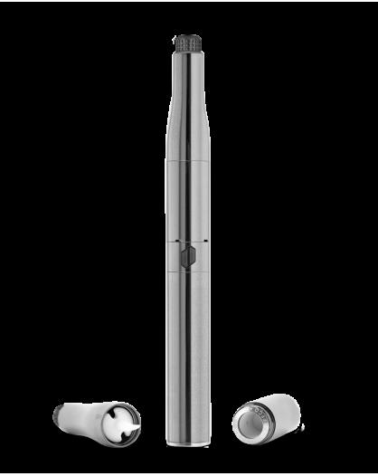 Waporyzator Puffco Plus V2