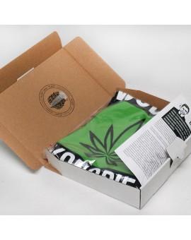 Pakiet podstawowy