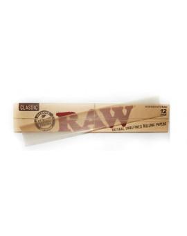 RAW Bletki 12-calowe