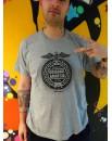 T-Shirt Dinafem Original Amnesia