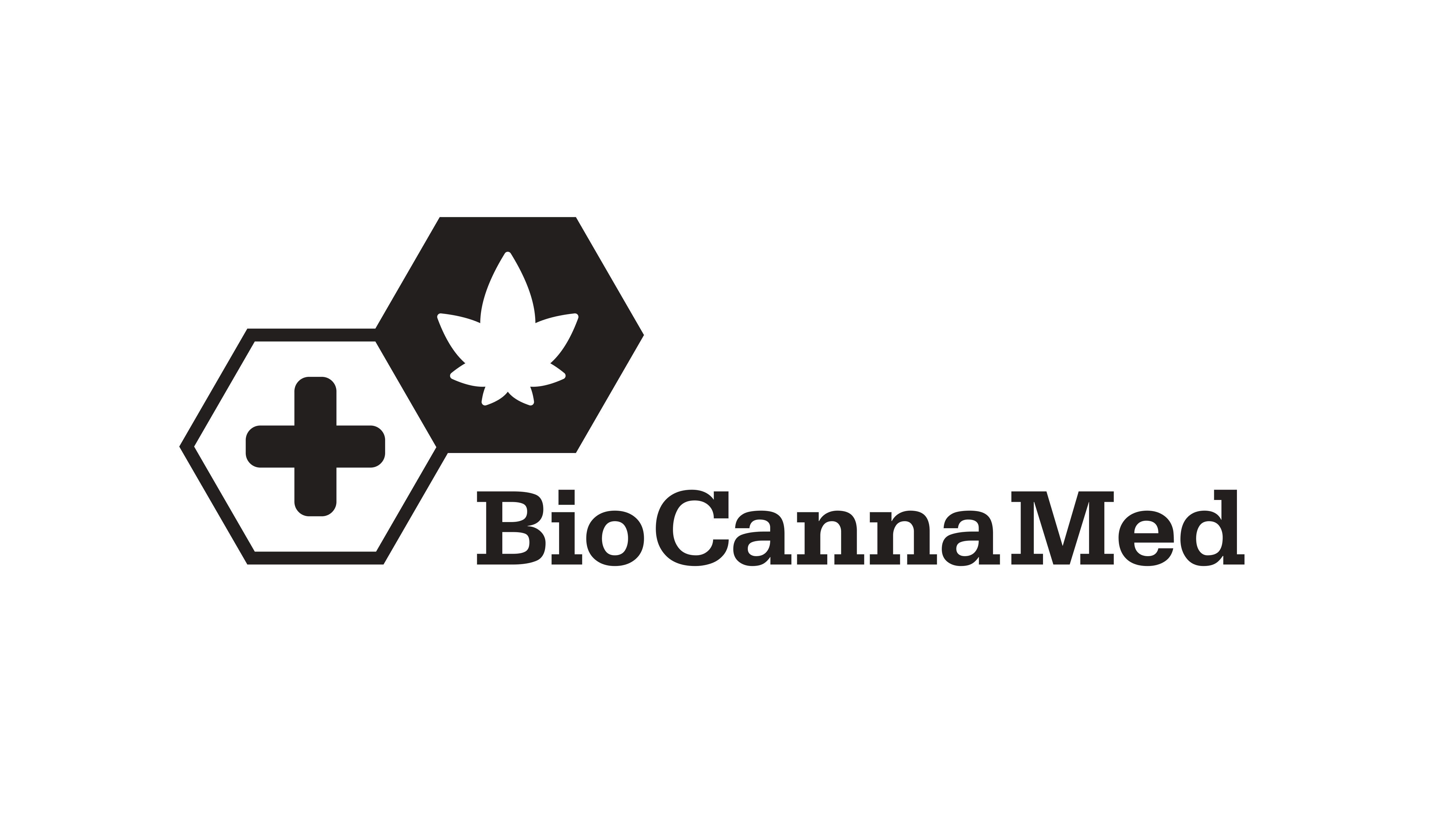 BiocannaMed