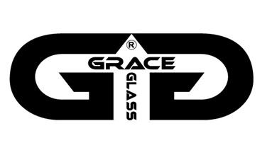 Graceglass