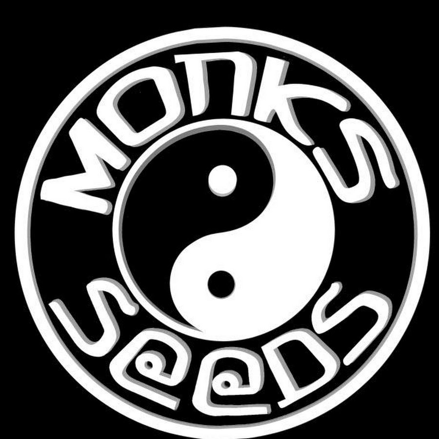 Monks Seeds